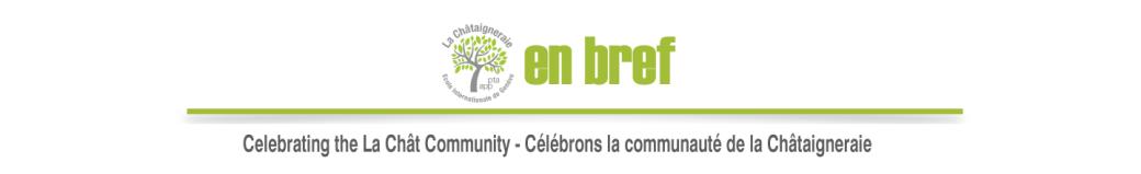 En-Bref-logo1440-x-221-final