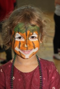 IMG_3615-facepainted girl