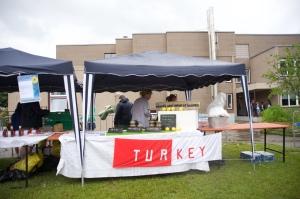 K16_0939-turkey