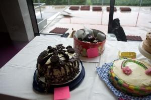 K16_0965-cake1