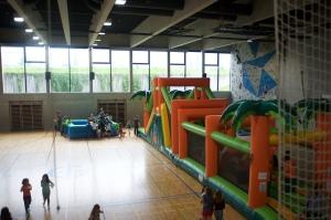 K16_0972-bouncycastel2