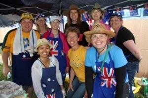 K16_3681-Aussie team
