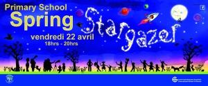 star_gazer_banner