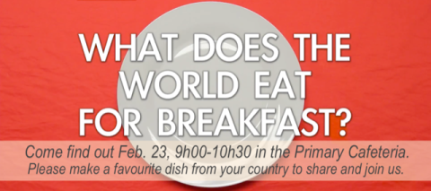 world-breakfast