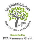 PTA_LaChat_2014_supported by