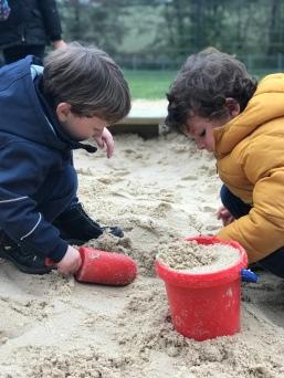 Sandbox3